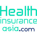 Expatriate Health Insurance Comparator